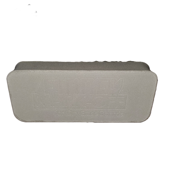 Finney Mark-Off Dry 2