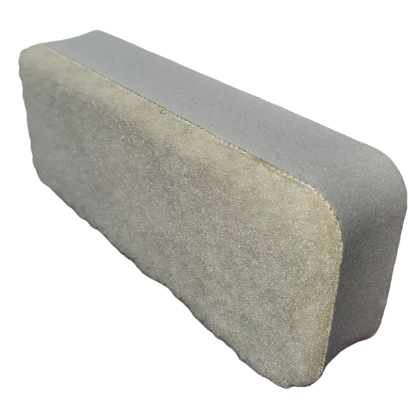 Finney Mark-Off Dry fleece