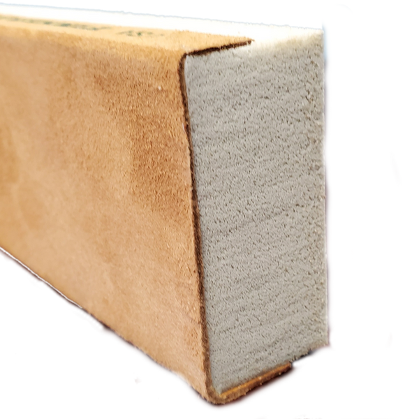 Finneraser 500-L Foam