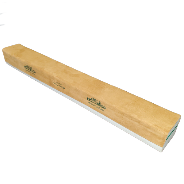 Model 1800 Finney Blackboard Kleener perspective