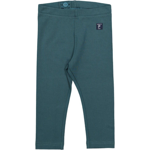 Polarn O Pyret ECO Crop Leggings 1-6YRS