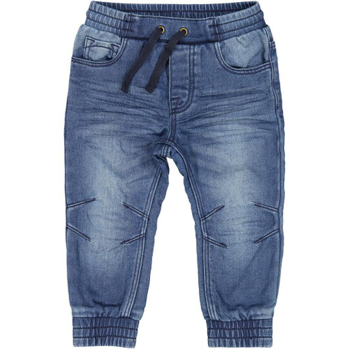 Polarn O Baby Pyret Denim Loose FIT Joggers