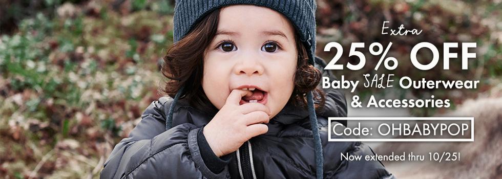 10.19.21-babysale-banner.png