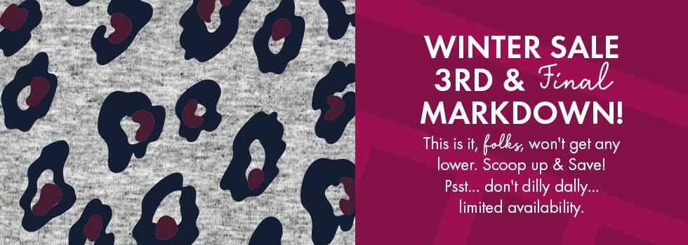 2.11.21-wintersalefinal-banner.png