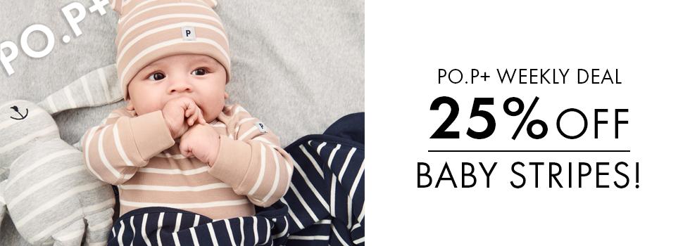 4.7.21-pop-weekly-banner.png