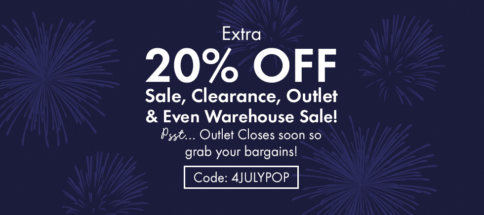 7.2.20-july4-extraoffsale-banner.png