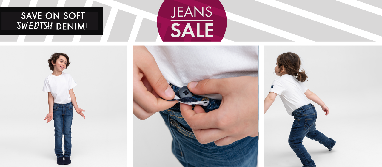 9.21.21-jeanssale-banner.png