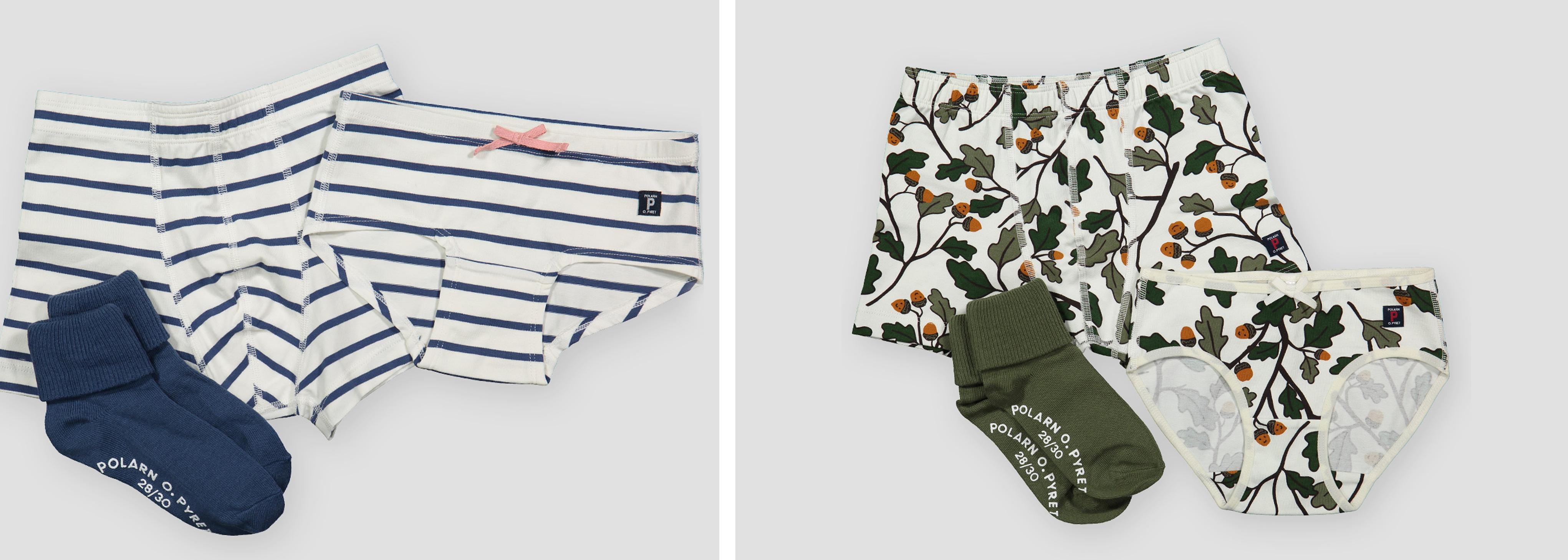 underwear-banner.png