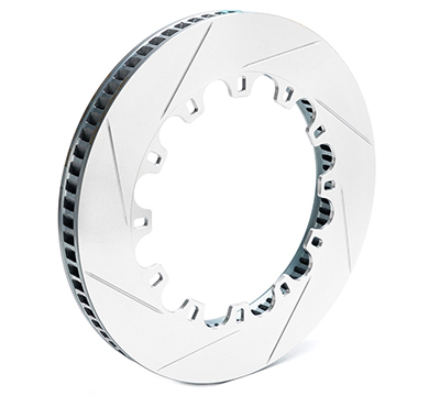 DBA Replacement Ring / Disc
