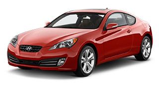 10-16 Genesis Coupe