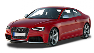 RS5 (8T)