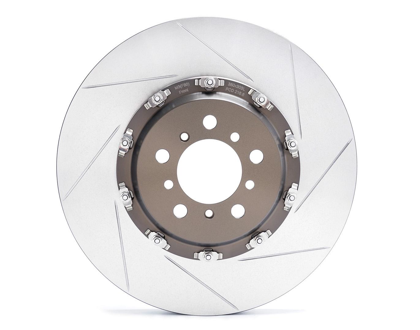 2-piece-brake-rotor-0-1-25p-dt.jpg