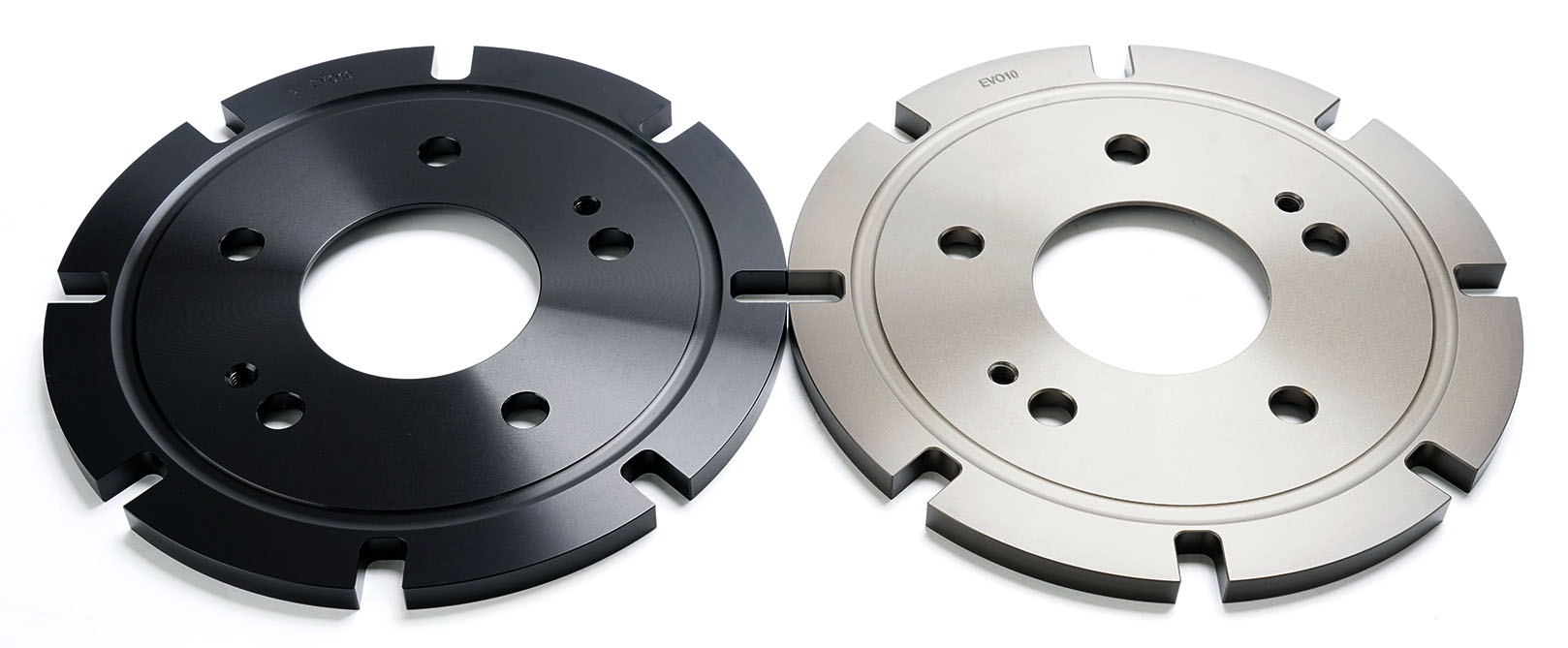 black-hard-anodized-aluminum-mounting-hub.jpg