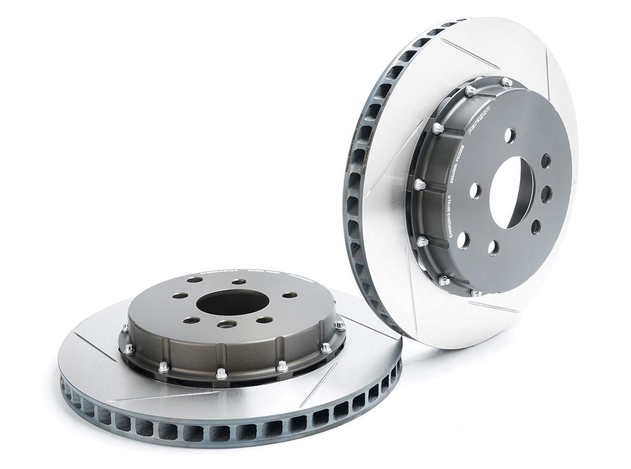 exige-13-15-rotor-4s.jpg