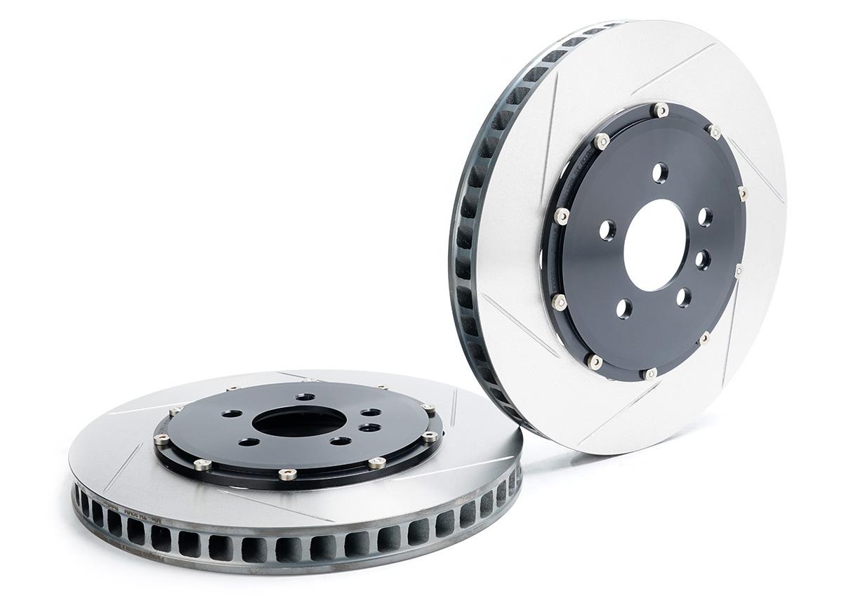 exige-13-15-rotor-d-bobbin-3s.jpg