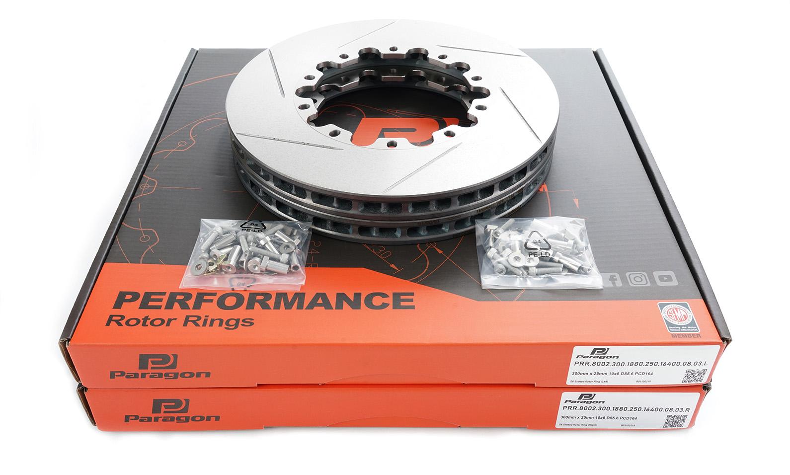 replacement-ring-kit-w-hardware-2.jpg