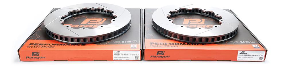 rotor-ring-380x256.2x34-10x9-pcd241-4.jpg