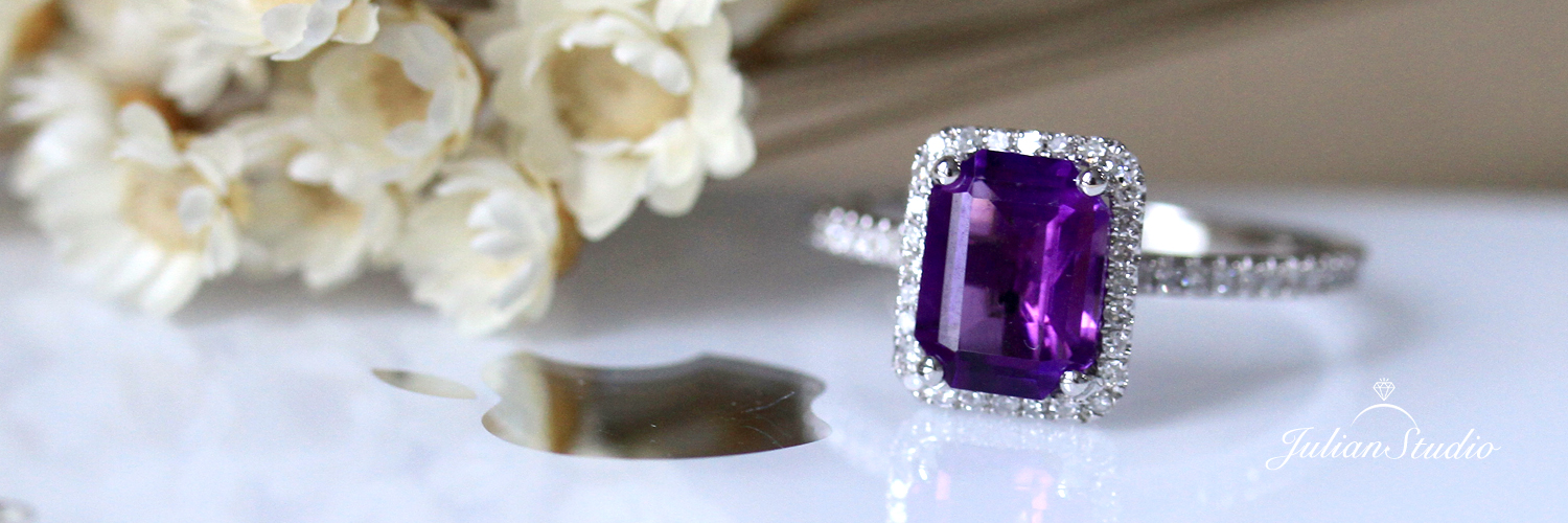 julian-studio-amethyst-ring.jpg