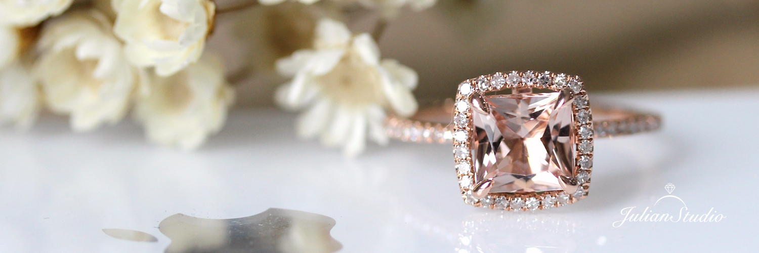 julian-studio-morganite-ring.jpg