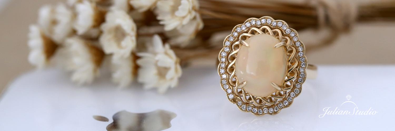 julian-studio-opal-ring.jpg