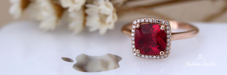 julian-studio-ruby-ring.jpg