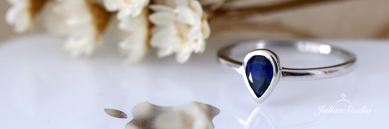 julian-studio-sapphire-ring.jpg
