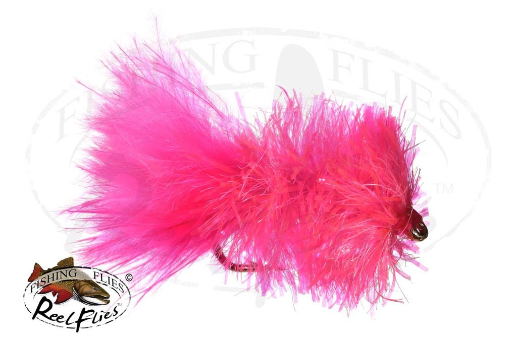 Blob Pink