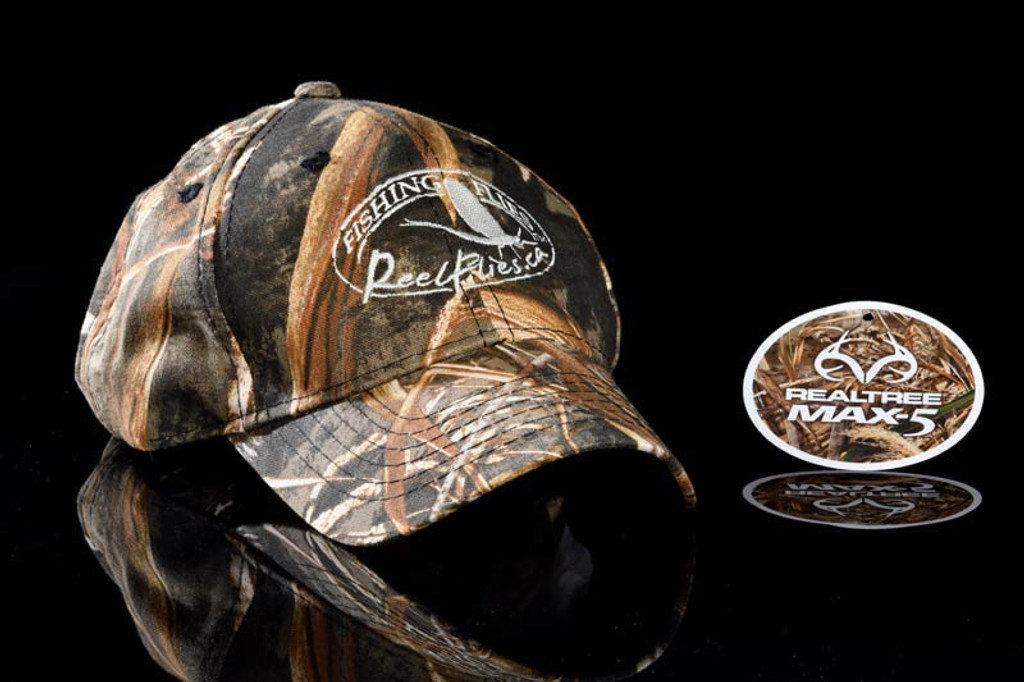 reelflies-fly-fishing-ball-cap-camo
