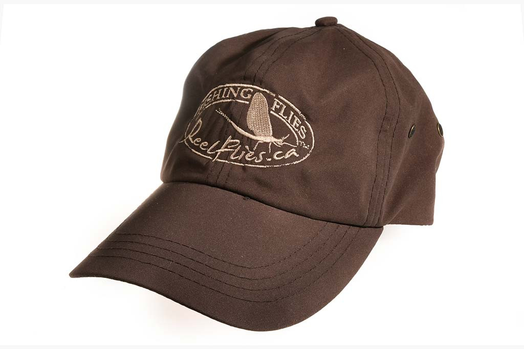 reelflies-fly-fishing-ball-cap-brown