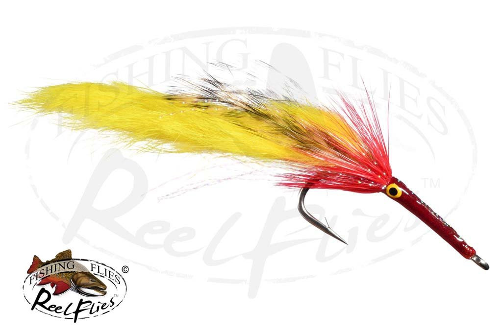 Tarpon-Taker-Yellow