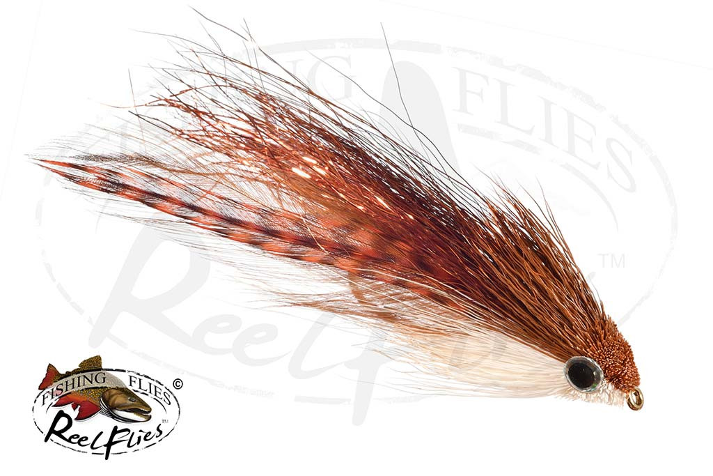River Rat Bronze
