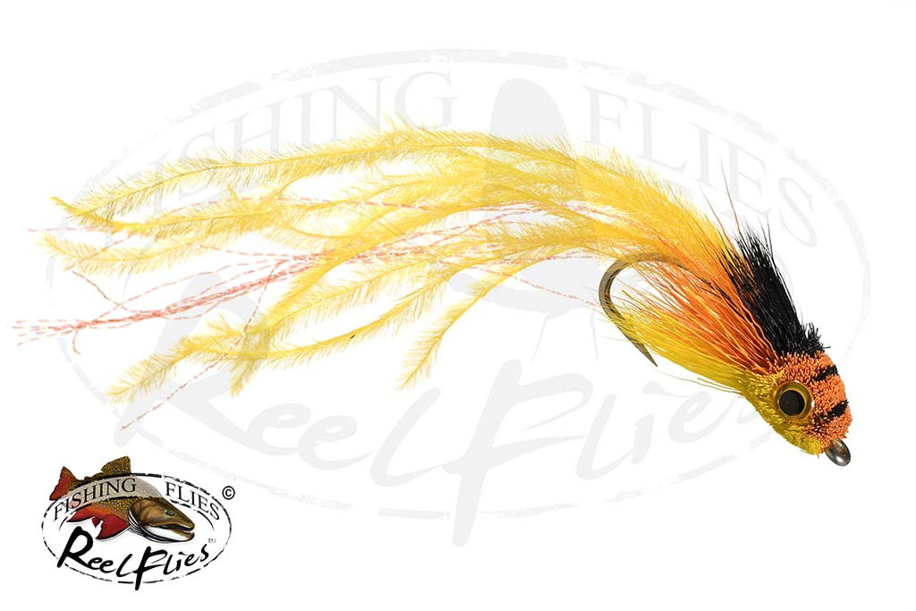 Pike Slammer