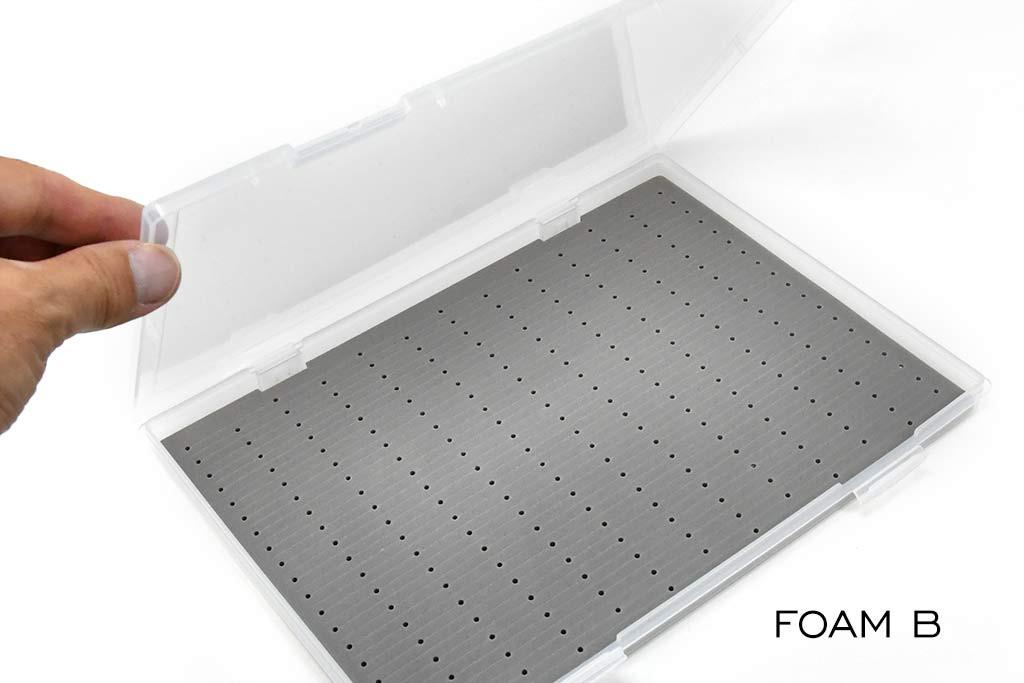 mega-slimline-streamer-fly-box