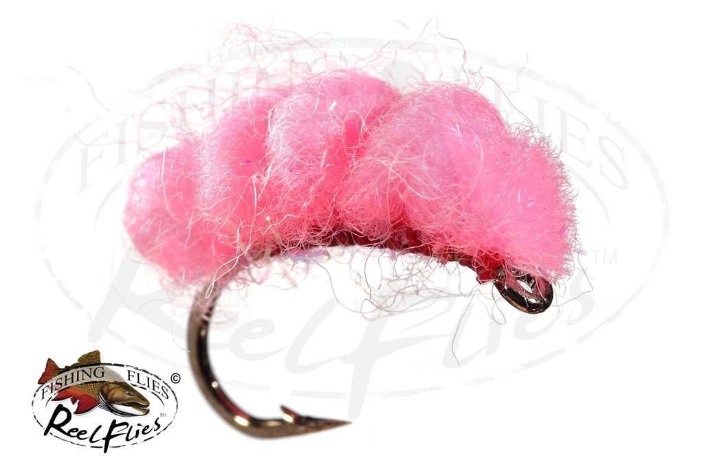 Krystal Bloodline Pink