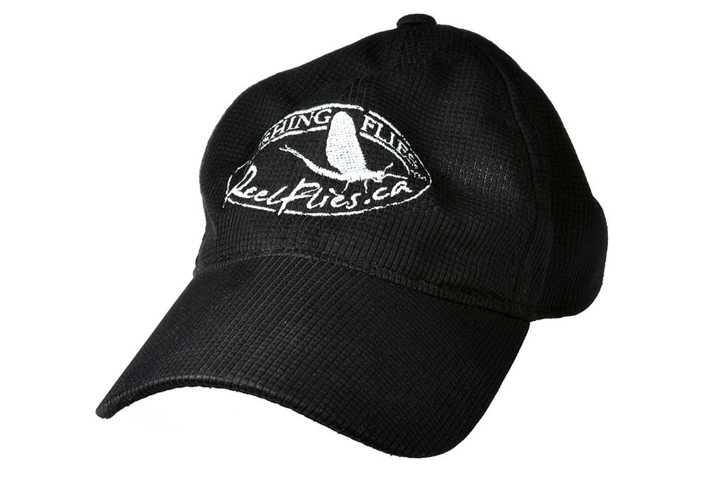 reelflies-fly-fishing-ball-cap-black