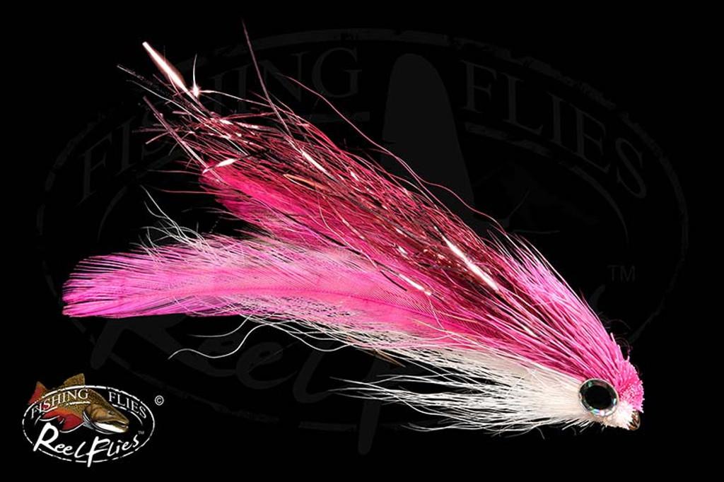 River Rat Pink