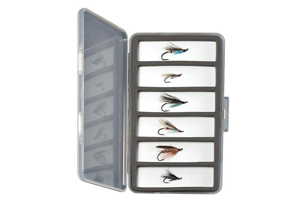 magnetic-slim-line-fly-box