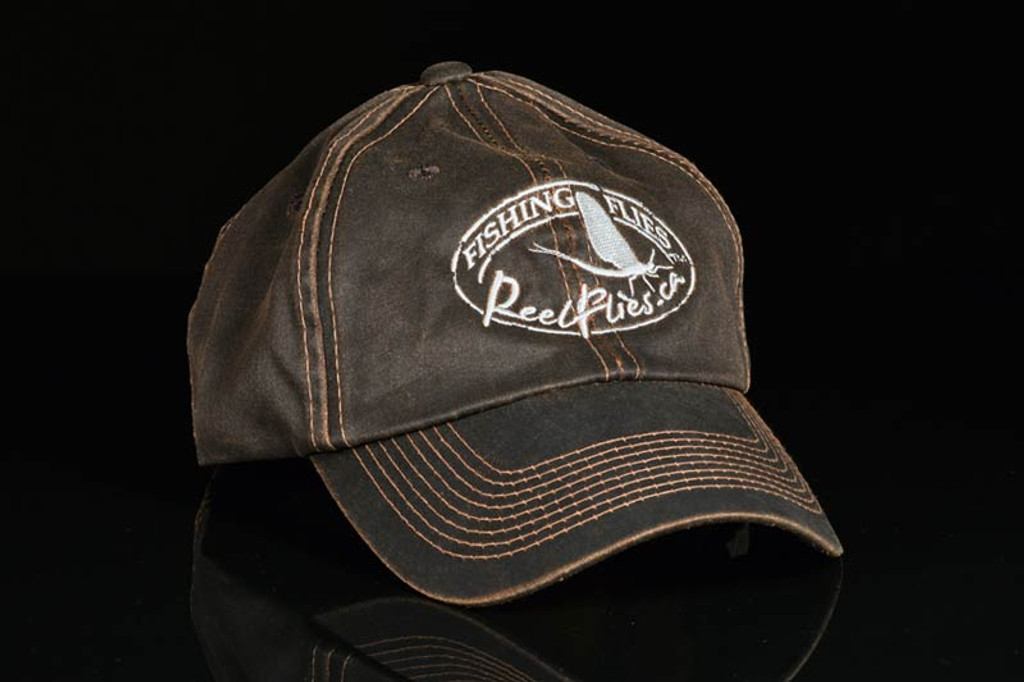 reelflies-fly-fishing-ball-cap-rustic