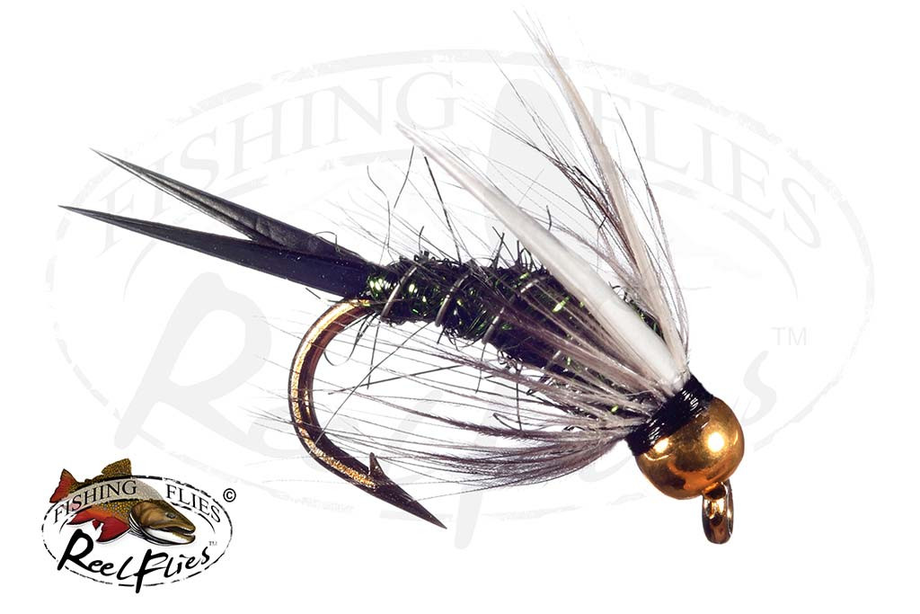 BH Prince of Darkness Nymph