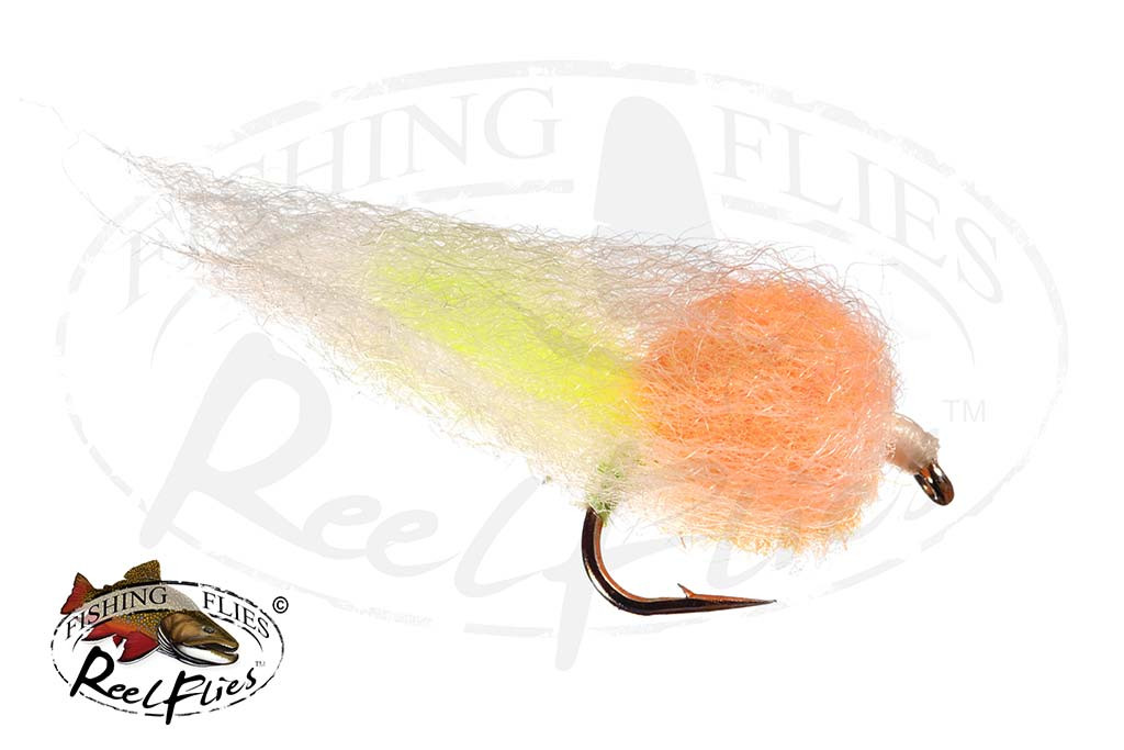 Sunburst Nuke Egg Fly