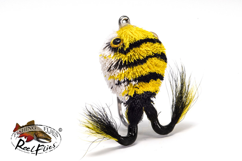 reelflies-wiggle-legged-bass-bug
