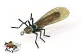 Realistic Skwala Salmonfly