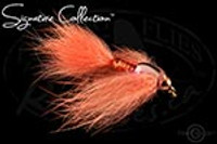 ReelFlies™ Stream-R-Nymph Pink - RF-9372