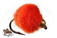 BH Globug Salmon Egg Fly