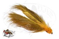 Twin Tail Sculpin Crawdad