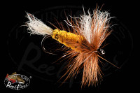 Killer Whisker Yellow
