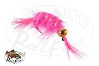 BH Flashback Scud Pink