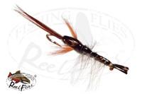 Clouser Crayfish