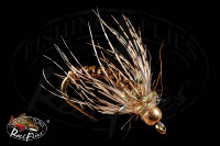 Golden Steelhead Candy