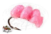Pink Cluster Egg